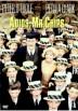 Adios, Mr. Chips (1969) (Goodbye, Mr. Chips)