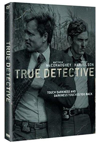 True Detective - 1ª Temporada