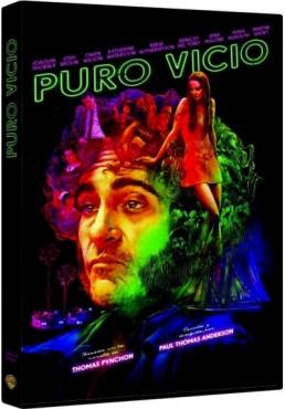 Puro Vicio (Inherent Vice)