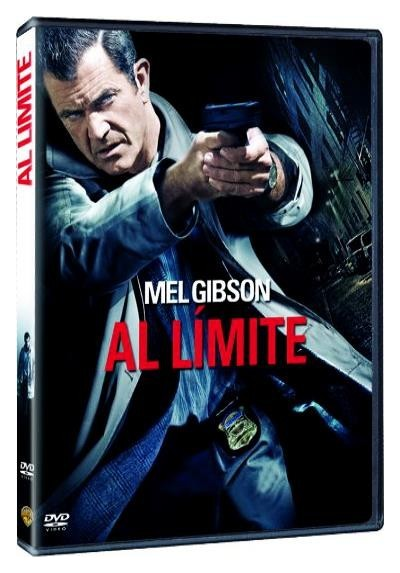 Al Límite (2010) (Edge Of Darkness)