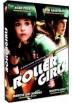 Roller Girls (Whip It)
