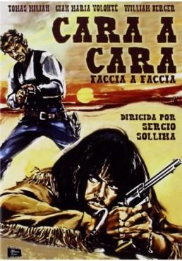 Cara A Cara (1967) (Faccia A Faccia)