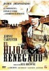 El Hijo Del Renegado (Son Of The Renegade)