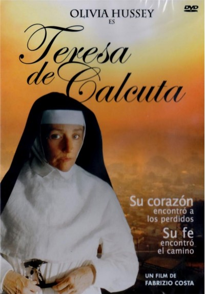 Teresa De Calcuta (Madre Teresa)