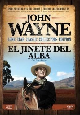 El Jinete Del Alba (The Dawn Rider)