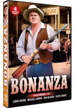 Pack Bonanza: La Serie - Vol. 19