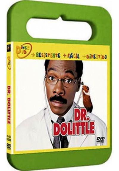 Dr. Dolittle (Diver DVD)