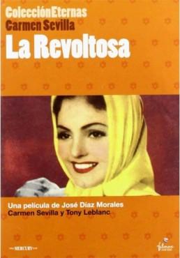 La Revoltosa (1949) (Estuche Slim)