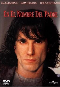 En El Nombre Del Padre (In The Name Of The Father)