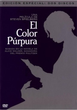 El Color Púrpura (The Color Purple)