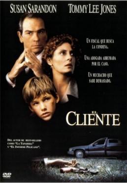 El Cliente (The Client)