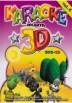 Karaoke Infantil 3D Vol. 4