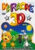 Karaoke Infantil 3D (Ed. Catalana)