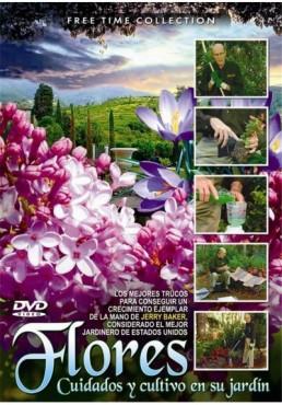 Flores, Cuidados y cultivo en su jardín