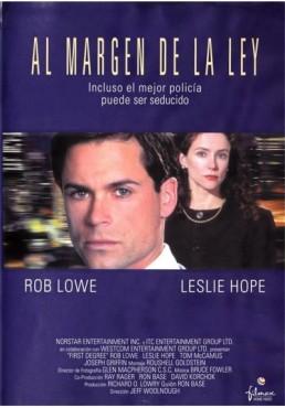 Al Margen De La Ley (First Degree)