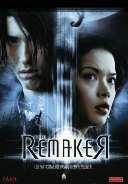 The Remaker (Kon Raruek Chat)