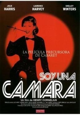 Soy Una Camara (I´am A Camera)