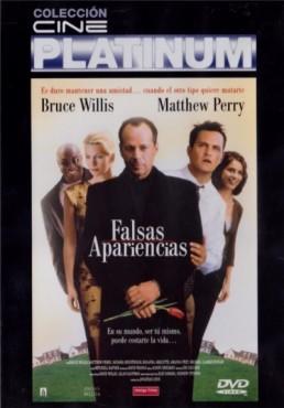 Falsas Apariencias (The Whole Nine Yards)