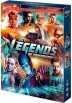 Pack Dc´s Legends Of Tomorrow : 1ª Y 2ª Temporada