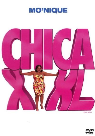 Chica XXL (Phat Girlz)