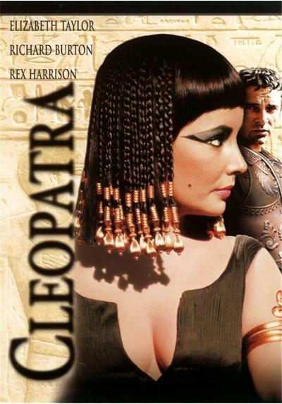 Cleopatra - 2 Discos (Cleopatra)