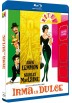 Irma La Dulce (Blu-Ray) (Bd-R) (Irma La Douce)