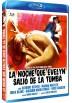 La Noche Que Evelyn Salió De La Tumba (Blu-Ray) (La Notte Che Evelyn Uscì Dalla Tomba)