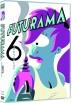 Futurama - 6ª Temporada