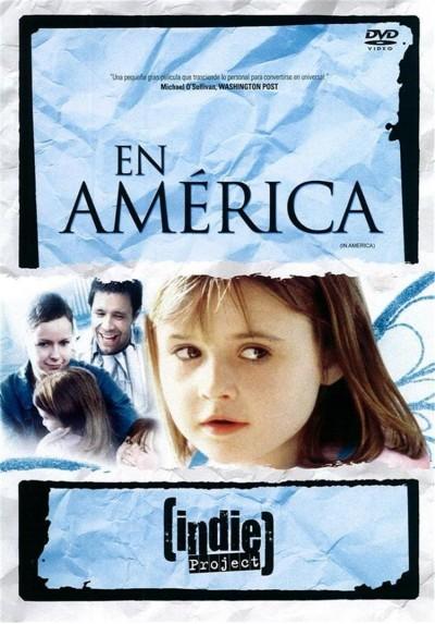 En América (In America)