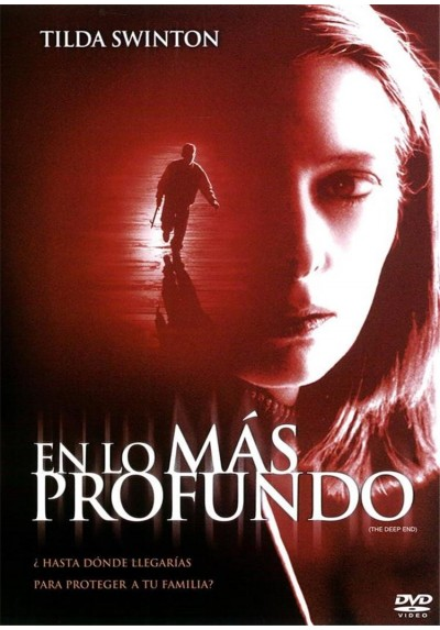 En lo Más Profundo (The Deep End)