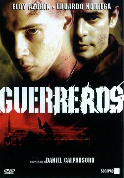 Guerreros (Guerreros)
