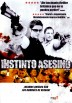 Instinto Asesino (The Crew)