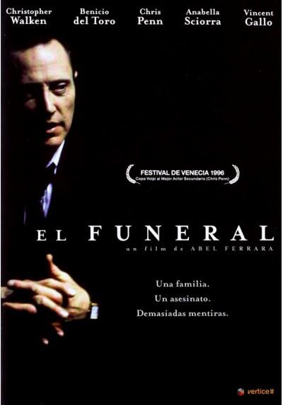 El Funeral (The Funeral)