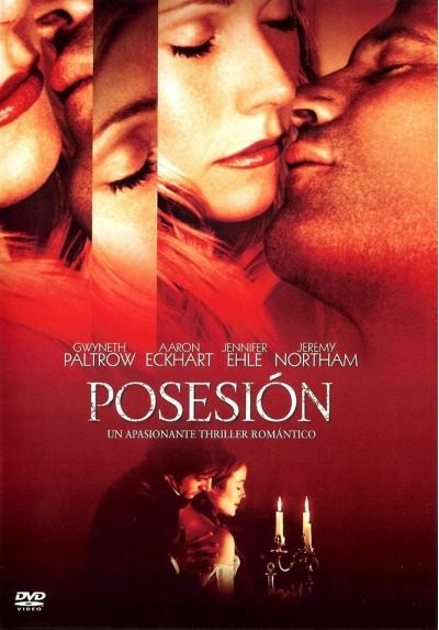 Posesión (2002) (Possession)