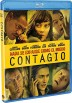 Contagio (Blu-Ray) (Contagion)