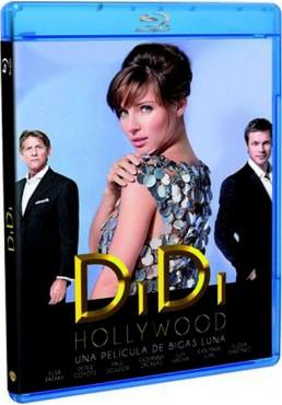Didi Hollywood (Blu-Ray)