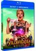 Villaviciosa De Al Lado (Blu-Ray + Copia Digital)