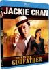 The Canton Godfather (Gangster Para Un Pequeño Milagro) (Blu-Ray)