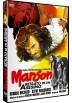 Manson: Retrato de un asesino (Helter Skelter (Massacre in Hollywood))