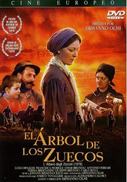 El Arbol De Los Zuecos (L´abero Degli Zoccoli)