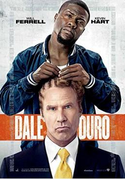 Dale Duro (Get Hard)