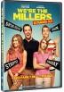 Somos Los Miller (We´re The Millers)