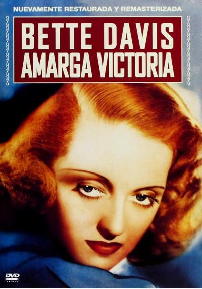 Amarga Victoria (Dark Victory)
