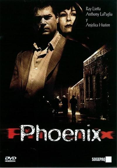 Phoenix (Phoenix)