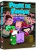 Padre De Familia - 15ª Temporada (Family Guy)