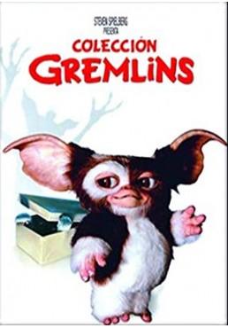 Pack Gremlins / Gremlins 2