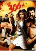 Casi 300 (Meet the Spartans)