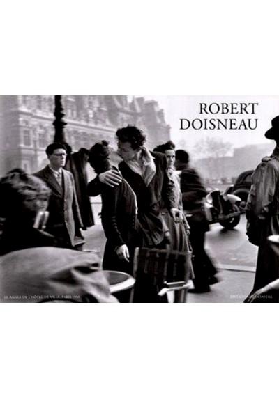 Robert Doisneau (POSTER)