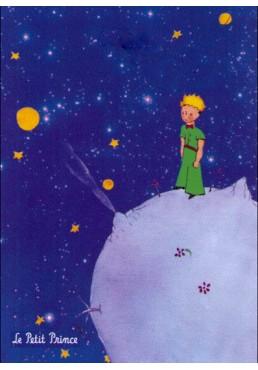 El Principito (Le Petit prince) (POSTER)