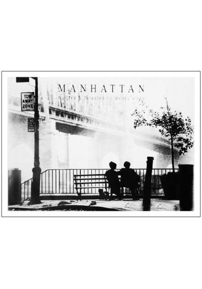 Manhattan (POSTER)